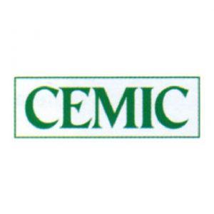logo_CEMIC2