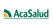 logo_aca_salud