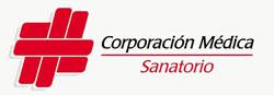 logo_corp_medica