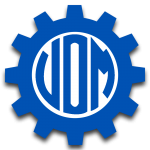 logos UOM