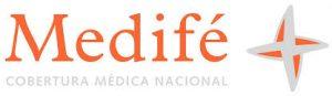 medife_logo