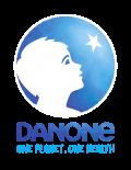 Danone Master Logo Primary Adobe RGB